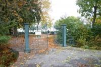 Bp01194-Zijldijk-Gemeentelijke-begraafplaats-.jpg