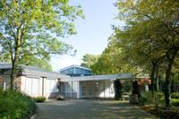 bp06072a-Nieuwe-Gein-Crematorium-noorderveld11.png