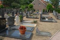 Bp11194-Buggenum-RK-begraafplaats-Dorpstraat-traces-of-war.jpg