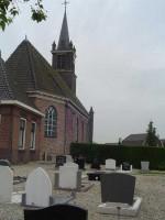 Bp06142-Zijderveld-algemene-begraafplaats1.jpg