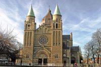 Maastricht-St Lambertus.jpg
