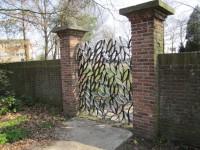 Bp10416-Schijndel-Joodse-begraafplaats.jpg