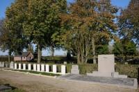 Bp04102-Gramsbergen-Algemene-begraafplaats-De-AnerdijkTraces-of-war.jpg