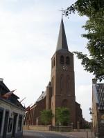 Bp11161-Lottum-kerk.jpg