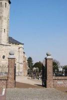 bp11227-Geule-kerkhof-St.-Martinuskerk-Kerkplein.jpg