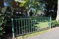 Bp04164-Ommen-joodse-begraafplaats-den-lagen-oordt.jpg
