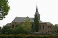Bp11221-Stevensweert-Rk-begraafplaats.jpg