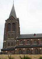 Bo11010-Maastricht-mr-vrankenplein-Next-rechts2.jpg