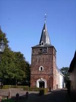 Bp10543-Uitwijk-kerk.jpg