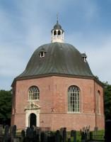 bp01152-Sappemeer-hervormde-Koepelkerk_2.jpg