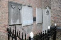 Bp11001-Maastricht-Amby-Rk-begraafplaats-Sint-walburga-Ambyerstraat-noord-traces-of-war.jpg