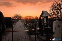 Bp02305-Veele-kerkhof-.jpg