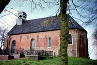 Bp01099-Oosternieland-Hervormde-kerk-.jpg