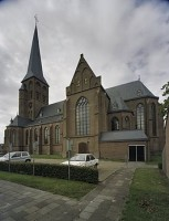 bp02405-Workum-Wirenfriduskerk.jpg
