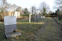 Bp04133-Goor-joodse-begraafplaats-molenstraat.jpg