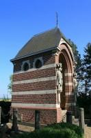 Bp10212-Cuyk-RK-Kerkstraat-2.jpg