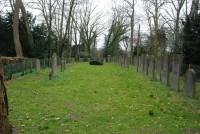 Bp05178-Hardwijk-joodse-begraafplaats1.jpg