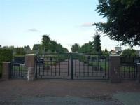 bp01244-Siddeburen-gereformeerde-begraafplaats.jpg