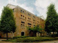 Brouwerij Van-Aldegondebaan_7.jpg