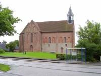 Bp01075-Holwierde-nh-kerk-.jpg