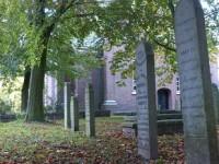 Bp01161-Oostwold-Ned-hervormd-kerkhof-.jpg