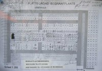 bp09127-Roelofarendsveen.jpg