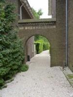 bp08273-Wassenaar.jpg