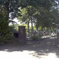 bp03030a-Coevorden-ingang-kerkhof-geesbrug-300x300.jpg