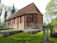Bp01339.-Den-Ham-kerkhof-hervormd.jpg