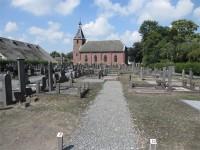 Bp01227Westerlee-hervormde-kerk.jpg