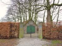 bp06137-Veenendaal-joodse-begraafplaats1.jpg