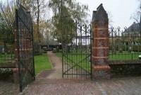 bp10156-Westerhoven-Oude-begr.pl_.jpg