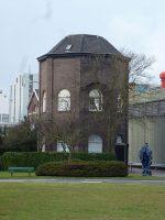 Vlisco_b.v.,_voormalige_watertoren,_Helmond.jpg