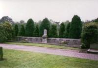 Bp04098-Bergentheim-algemene-begraafplaats-schapenweg.jpg