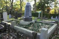 Bp01331-Sauwerd-algemene-begraafplaats-traced-of-war.jpg