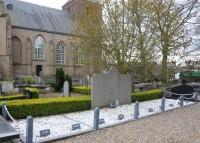 Bp10264-Raamsdonk-traces-of-war-Algemene-begraafplaats.jpg