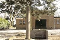 bp05012a-Apeldoorn-joodse-begraafplaats1.jpg