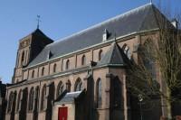 Bp05390-Pannerden-kerk-large.jpg