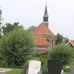 BP07277-Driehuizen.jpg