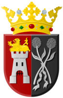 Coat_of_arms_of_Westvoorne.svg_.png
