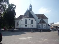 oude kerk markt 7b veenendaal.jpg