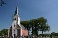 Bp02229-Britsum-kerk-JD-640x480.jpg