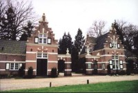 bp05011c-Apeldoorn-soeremseweg-ingang1.jpg