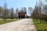 Bp07024a-Haarlem-St-Jozef-Rk-begraafplaats.jpg