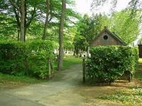 Bp05183-Heerde-Oudebegraafplaats1.jpg