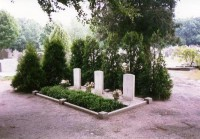 Bp04111-Balkbrug-Oud-Avereest-Algemene-begraafplaats-traces-of-war.jpg