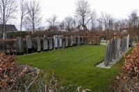 bp01028a-Leens-Joodse-begraafplaats1.jpg