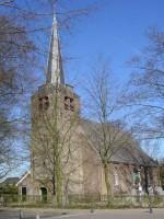Bp05382-Spankeren-Hervormde-gemeente.jpg
