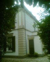 Buitenplaats Huis Rijnoord 39299.jpg