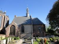 Bp08255-Voorhout-Ned-Hervormde-kerk-Bartholomeus.jpg